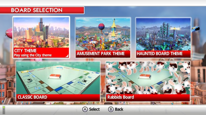 Monopoly_03