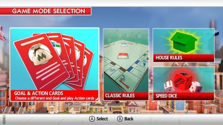 Monopoly_06