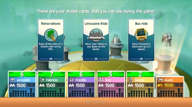 Monopoly_27