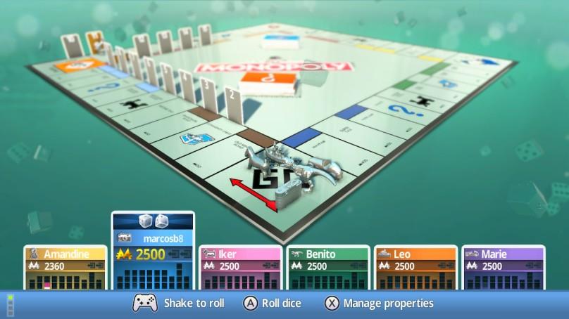 Monopoly_33
