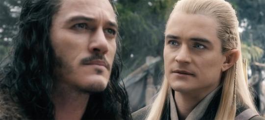 Hobbit3_3