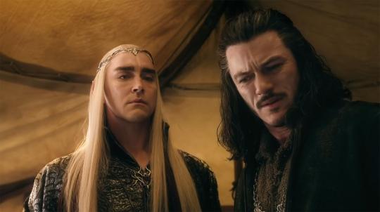 Hobbit3_4