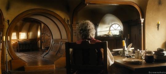 Hobbit3_6