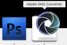 adobe_dng_converter