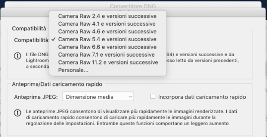 opzioni_DNG_Converter_2