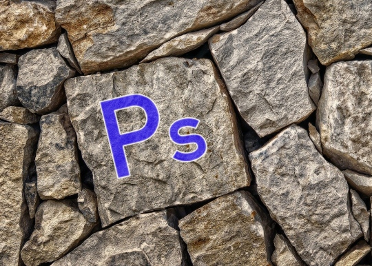 PS_stone