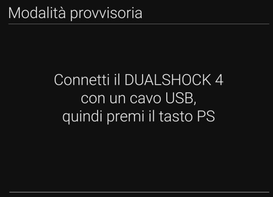 PS4_Recover_1