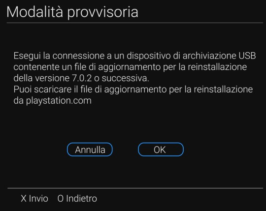 PS4_Recover_2