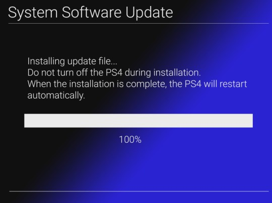 PS4_Recover_5