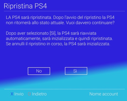 PS4_Recover_6