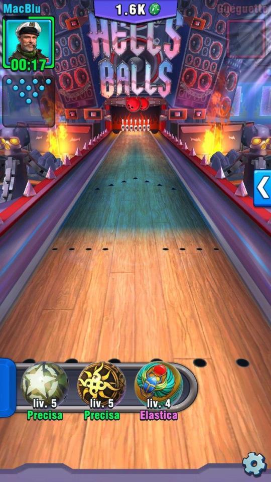 BowlingCrew_1