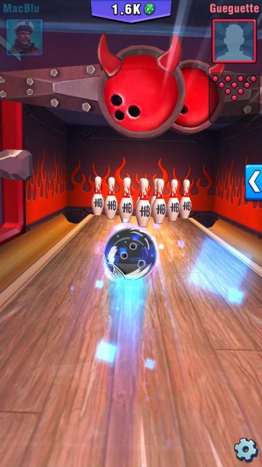 BowlingCrew_2