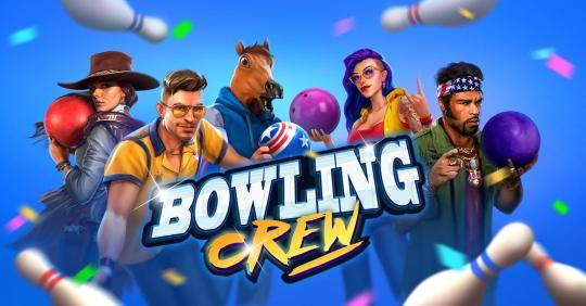 BowlingCrew_5