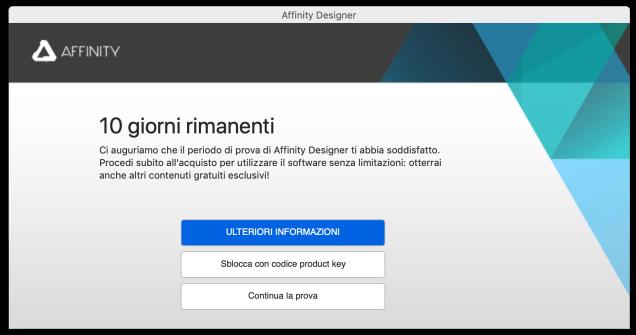 Affinity_Trial