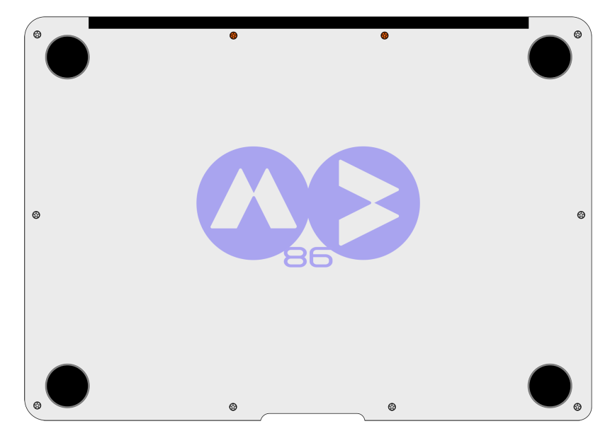 Backplate_Air
