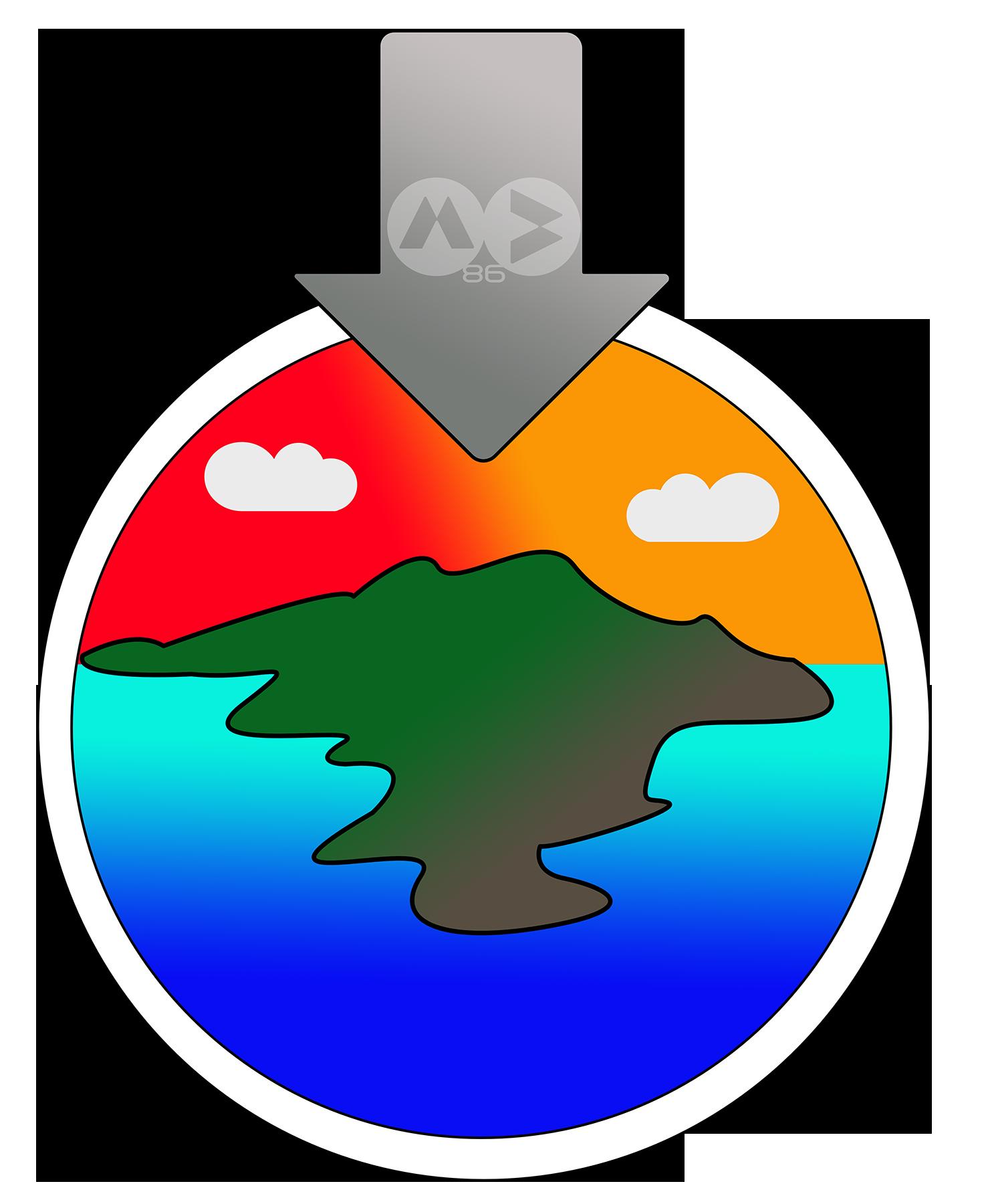 Mac OS Catalina