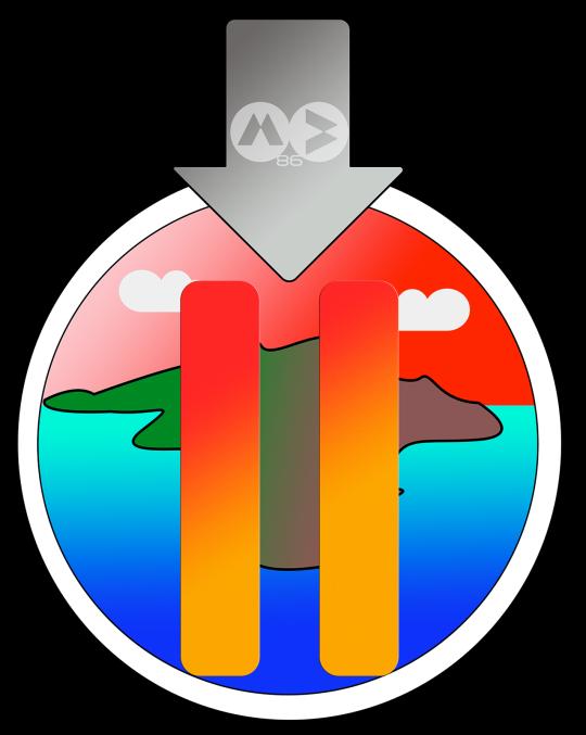 Mac OS Catalina_Pause