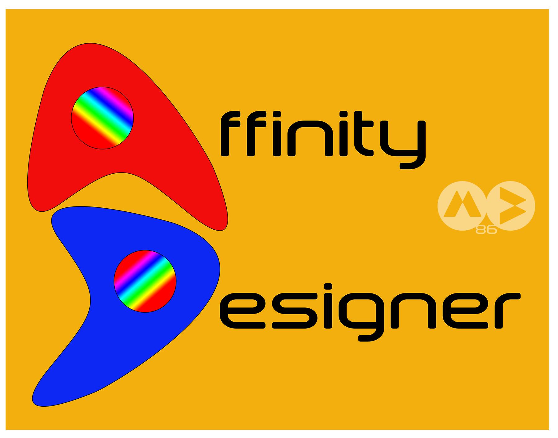 Designer_Logo_Blog