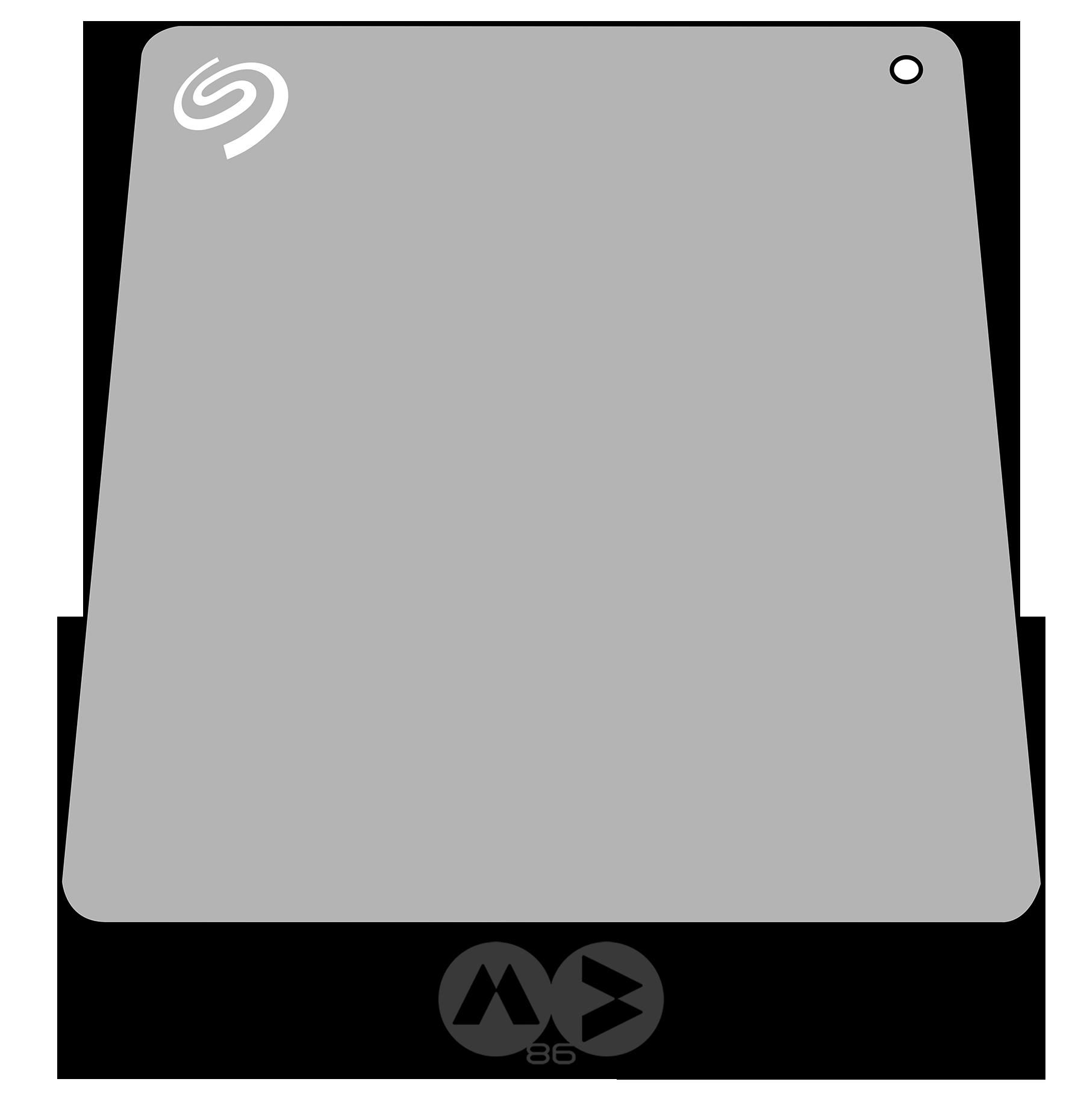 Seagate_ExternalDisk