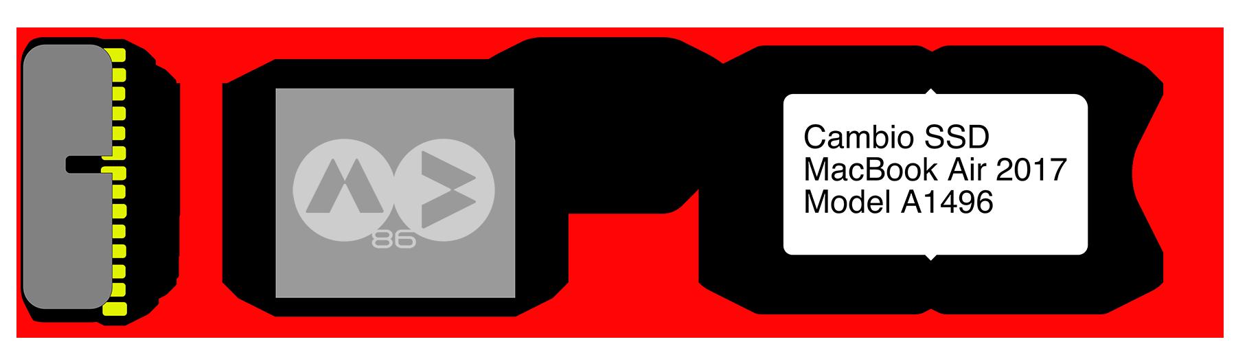 SSD_NVME