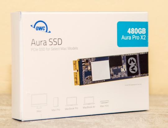 SSD_OWC_Box_3