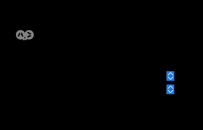 Utility_Disco_Partizioni