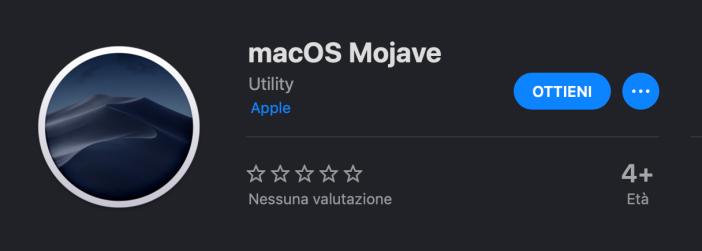 Mojave_ottieni