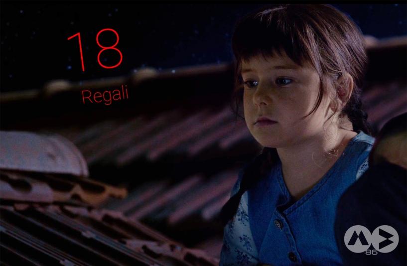 18regali_01