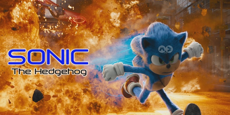 Sonic_Film_4