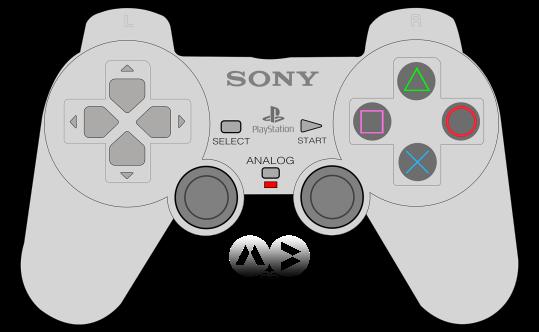 Sony_PS1_Controller_DualAnalog