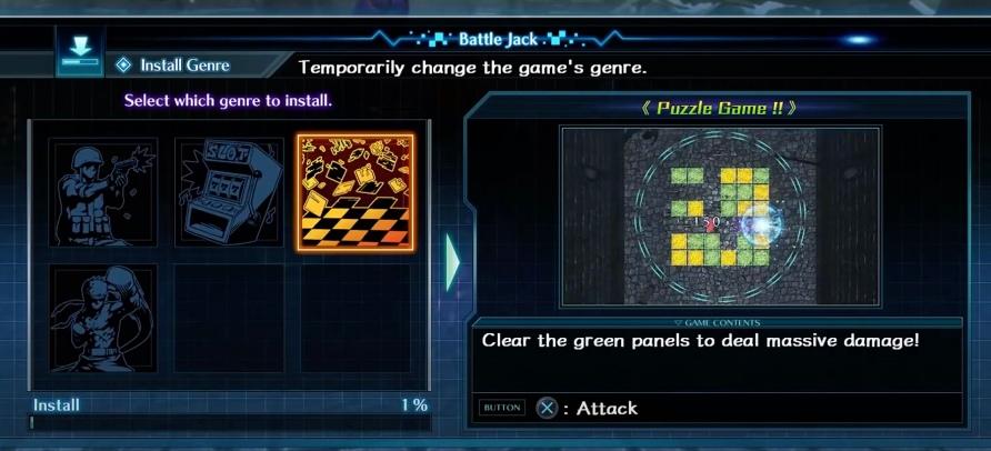 Death end re; Quest_6