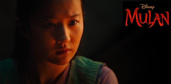 Mulan_3