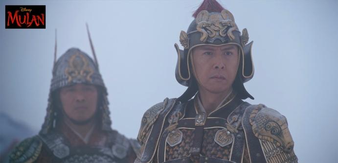 Mulan_4