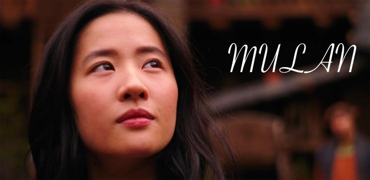 Mulan_6